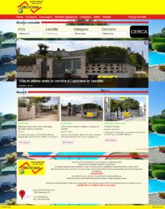 Agenzie immobiliari Manduria