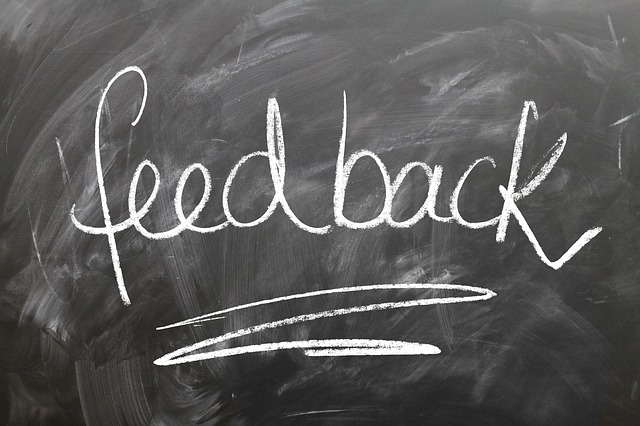 feedback navacasa.it