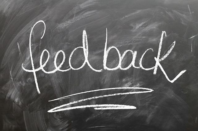 feedback navacasa.it