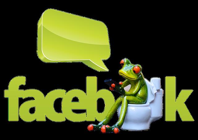 facebook immobiliare
