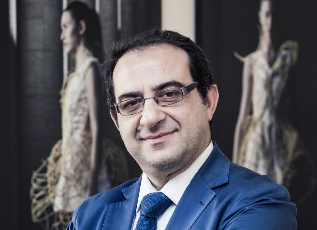 Mobile marketing immobiliare Salvatore Coddetta Ferdinando Santoro
